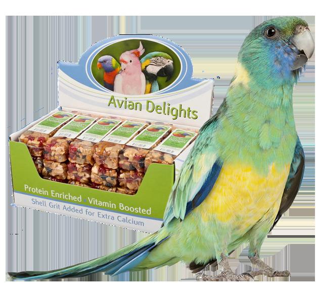 Pet Food & Products, WA